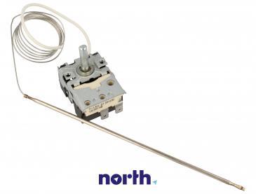 Regulator | Termostat regulowany piekarnika do piekarnika 81381292