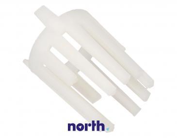 Wkładka filtra pompy odpływowej do pralki Amica 8016971