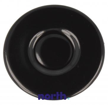 Nakrywka | Pokrywa SOMI palnika małego do kuchenki Amica 8042783