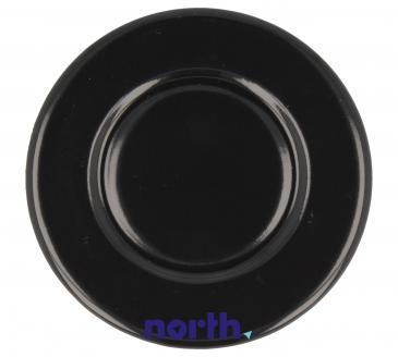 Nakrywka | Pokrywa SOMI palnika średniego do kuchenki Amica 8042782