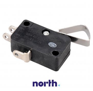 Mikroprzełącznik do okapu Amica 1003567