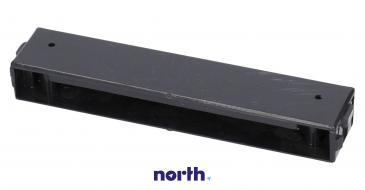 Skrzynka | Obudowa modułu sterującego do okapu Amica 1007319
