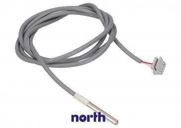 Czujnik temperatury NTC do lodówki Amica 8024475