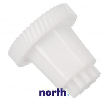 Kółko | Koło zębate do krajalnicy