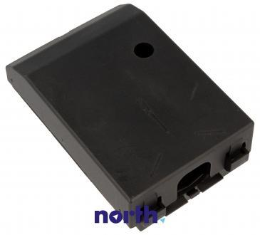 Złącze elektryczne do piekarnika Amica 8024522