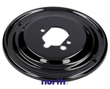 Nakrywka | Podkładka palnika małego do kuchenki Amica 9045122