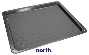 Blacha do pieczenia płytka piekarnika 9055992 (37.5cm x 43cm x 2cm)