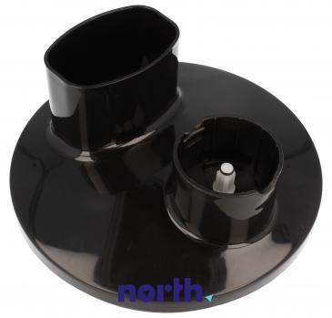 Pokrywa pojemnika rozdrabniacza ze sprzęgłem do blendera ręcznego MBL11-03