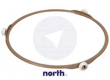 Obręcz | Pierścień obrotowy do mikrofalówki Amica 1008194