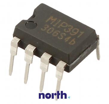MIP3910MSSCF Układ scalony IC