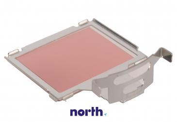 TEEC0050 Filtr polaryzacyjny