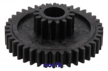 YESFX003086 koło zębate PANASONIC