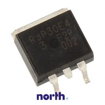 RJP30E4 Tranzystor