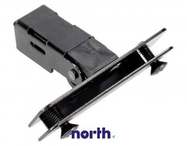 Mocowanie zawiasu pokrywy do gramofonu SFATM02N01A1