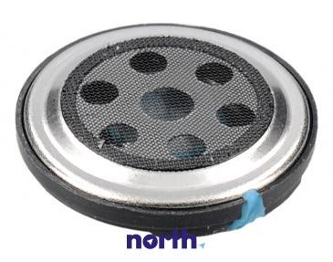 Głośnik średniotonowy L0AA02A00095