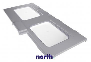 Pokrywa szuflady komory dolnej świeżości do lodówki DA9707522B