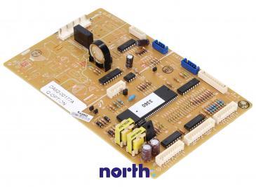 Moduł elektroniczny do lodówki DA9200177A