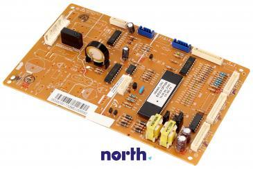 Moduł elektroniczny do lodówki DA9200177C