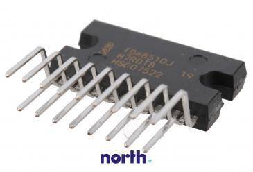 TDA8510J Układ scalony IC