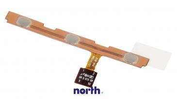 Przyciski boczne z taśmą do smartfona GH5911217A