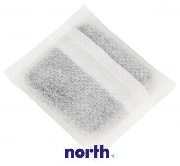 Filtr powietrza do lodówki DA0290106R