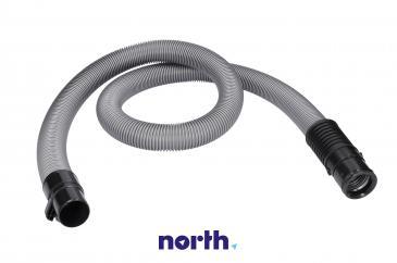 Rura | Wąż ssący do odkurzacza Samsung 1.9m DJ9700721G