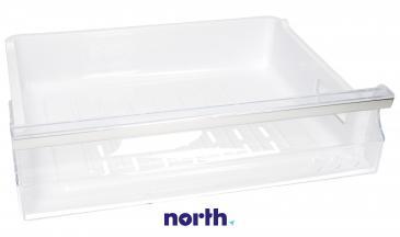 Pojemnik | Szuflada zamrażarki górna do lodówki Samsung DA9711397A