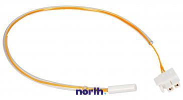 Czujnik temperatury NTC do lodówki Samsung DA3200024W