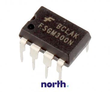 FSGM300N Układ scalony IC
