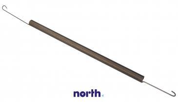 Sprężyna zawiasu do zmywarki DD8101334A