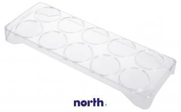 Pojemnik na jajka do lodówki Samsung DA6306221A