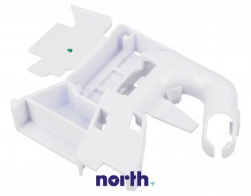 Obudowa zawiasu lewa do lodówki DA6306392A