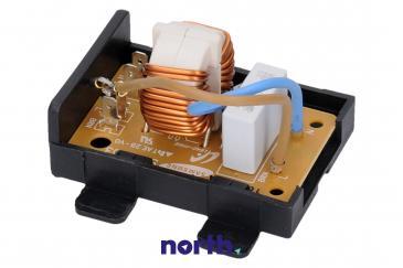 Filtr przeciwzakłóceniowy do piekarnika DG9400385C
