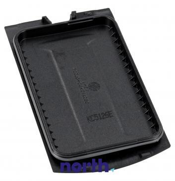 Klapka baterii do smartfona Samsung Solid B2710 GH9817457A