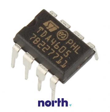 TDA4605 Układ scalony IC