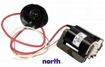 FBT41285 Trafopowielacz | Transformator