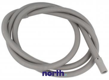 Rura | Wąż odpływowy do suszarki DC9715757C