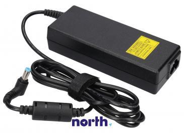 Ładowarka | Zasilacz 19V/4.74A/90W do laptopa Acer AP09001003