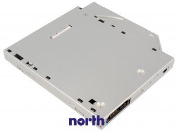 Nagrywarka multi DVD-RW KU00801030