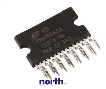 TDA7266SA Układ scalony IC