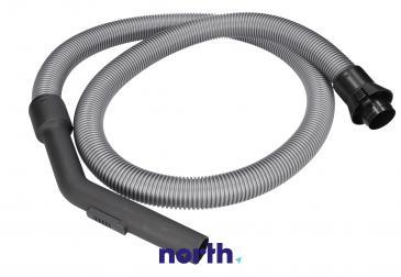 Rura | Wąż ssący do odkurzacza Miele 1.76m 7330630