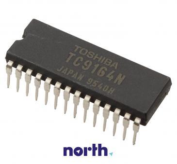 TC9164AN Układ scalony IC