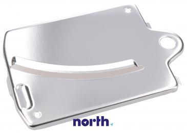 Wkładka | Tarcza tnąca na cienkie plasterki do robota kuchennego ZELMER 00756691
