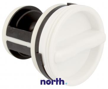 Filtr pompy odpływowej do pralki Candy 41021233