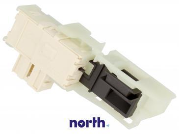 Rygiel elektryczny | Blokada drzwi do pralki Candy 46002826