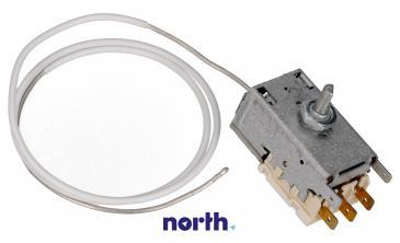 Termostat K59L1298 do lodówki Indesit C00049152