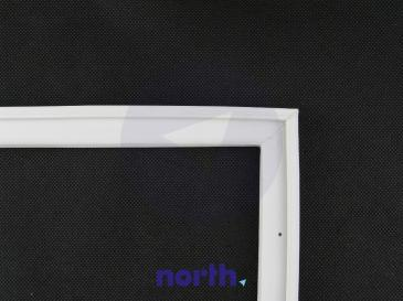 Uszczelka drzwi zamrażarki do lodówki Indesit 482000026162