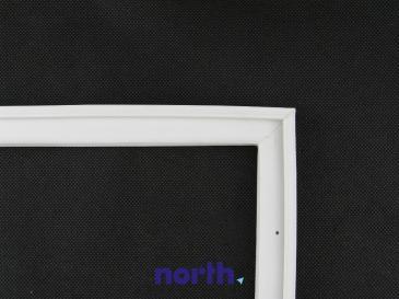 Uszczelka drzwi zamrażarki do lodówki Indesit C00030869