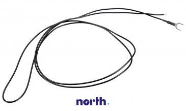 Kabel uziemiający do gramofonu SFEL02801E