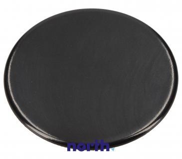 Nakrywka   Pokrywa palnika małego do kuchenki Indesit 482000026218